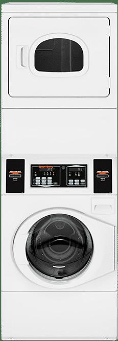 lavanderia compartilhada